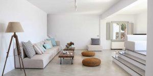 Luxury_Mykonos_Villas_Pranayama_111