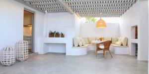 Luxury_Mykonos_Villas_Pranayama_113