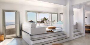 Luxury_Mykonos_Villas_Pranayama_113a
