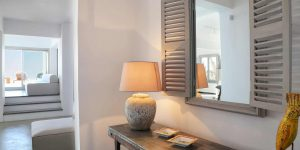 Luxury_Mykonos_Villas_Pranayama_114