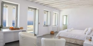 Luxury_Mykonos_Villas_Pranayama_116