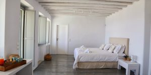 Luxury_Mykonos_Villas_Pranayama_117