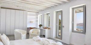 Luxury_Mykonos_Villas_Pranayama_118