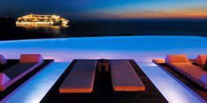 MJK pool-by-night