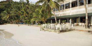 Seychellerne Voya Travel