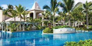 Sugar_Beach Mauritius Voya Travel
