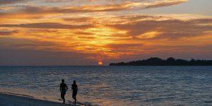 Maldive_DSC2125