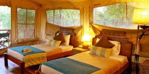 Mara-Leisure-Camp-6