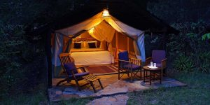 Mara-Sarova-Tented-Camp-4