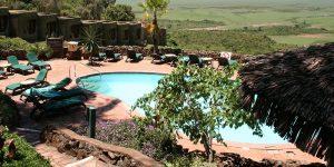 Mara-Serena-Safari-Lodge-5