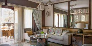Medium_resolution_150dpi-Jumeirah Dar Al Masyaf - Gulf Summerhouse Arabian Deluxe Living Area