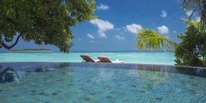Milaidhoo-Maldives-Beach-Pool-Villa-2