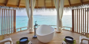 Milaidhoo-Maldives-Spa