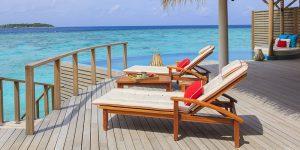 Milaidhoo-Maldives-Water-Pool-Villa-2