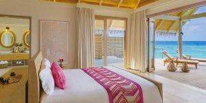 Milaidhoo-Maldives-Water-Pool-Villa-interior