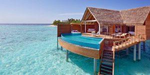 Milaidhoo-Maldives-Water-Pool-Villa
