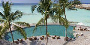 Milaidhoo-Maldives-area