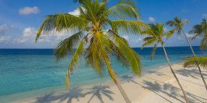 Milaidhoo-Maldives-beach