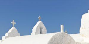 Mykonos-Earth-Suites-Destination-7