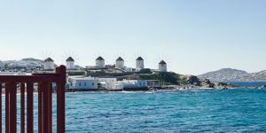Mykonos-Earth-Suites-Destination-8