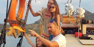 Nataraja-yacht-family