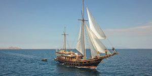Nataraja-yacht-sailing (1)