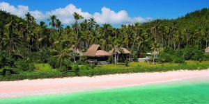 North-Island Seychellerne Voya Travel