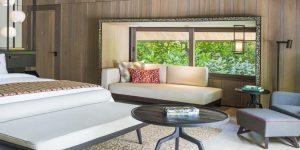OLA-Garden-Villa-sofa-1600x900