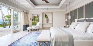 OO-LeSaintGeran-Accommodation-Villa-One-Master-Bedroom-lr
