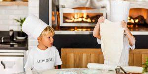 OO_LeSaintGéran_Lifestyle_Kids_Pizza_Making_04-1-1362x908