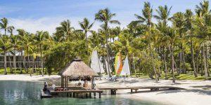 OO_LeSaintGéran_Resort_Club_One_Boat_House_Exterior_Small