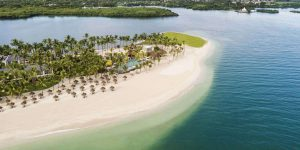 OO_LeSaintGéran_Resort_Overview_Aerial_View_01_Small