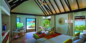 OZEN-BY-ATMOSPHERE-EARTH-VILLA-BEDROOM-INTERIOR-WITH-VIEW2