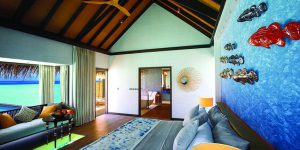 OZEN-BY-ATMOSPHERE-WIND-VILLA-WITH-POOL-BEDROOM-INTERIOR-WITH-VIEW2