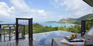Ocean_View_Pool_Villa_Plunge_Pool_491280_med