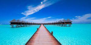 Olhuveli-maldives-1