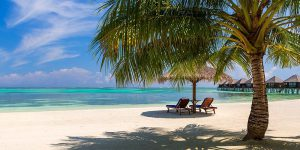 Olhuveli-maldives-2