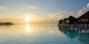 Olhuveli-maldives-3