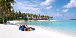 Olhuveli-maldives-4