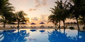 Olhuveli-maldives-5
