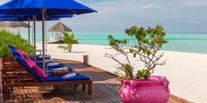 Olhuveli-maldives-6