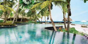One-and-Only-Reethi-Rah-MainPool