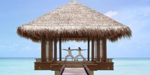 One-and-Only-Reethi-Rah-Spa-Pavillion-Warrior