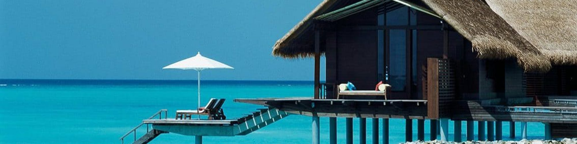 One-and-Only-Reethi-Rah-WaterVillaLoungeChairs