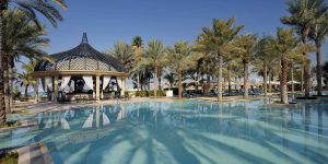 One-and-Only-Royal-Mirage-The-Palace-Grand-Pool2