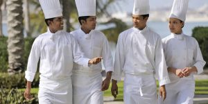 One-and-Only-Royal-Mirage-The-Palace-chefs