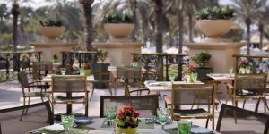 One-and-Only-Royal-Mirage-The-Palace-dining