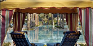 One-and-Only-Royal-Mirage-The-Palace-pool-02