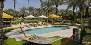 One-and-Only-Royal-Mirage-The-Palace-pool