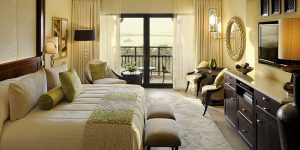 One-and-Only-royal-mirage-dubai-Deluxe-superior